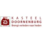 Kaartverkoop(st)er kasteel Doornenburg
