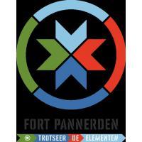 Fort Pannerden.jpg