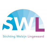 SWL_logo_vacature.jpg