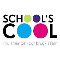 school s cool.jpg