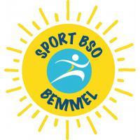 SportBSO Bemmel.jpg
