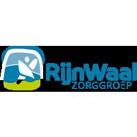 RijnWaalzorggroep.png