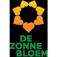 Zonnebloem.png