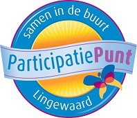 Repair Cafe in Doornenburg