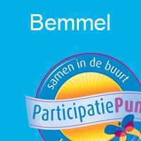 Wandeluurtje Bemmel (Woensdagmiddag)