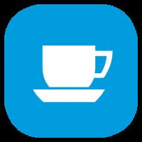 Koffieochtend Zilverkamp